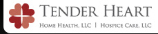 Tender Heart Home Health and Hospice